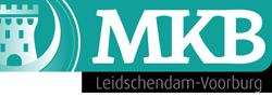MKB Leidschendam-Voorburg