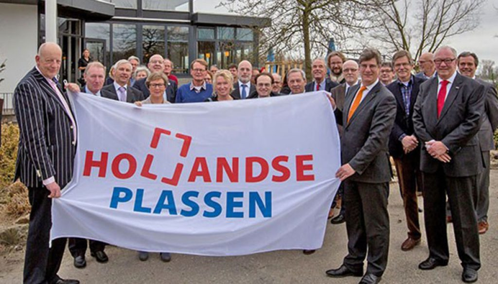 hollandse-plassen