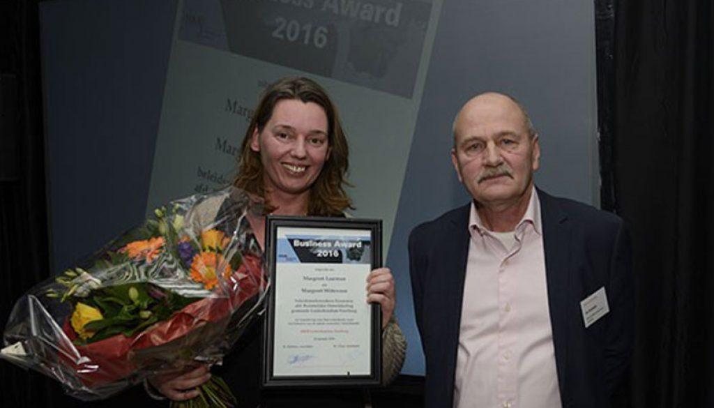 mkb-business-award-margreet-margreet
