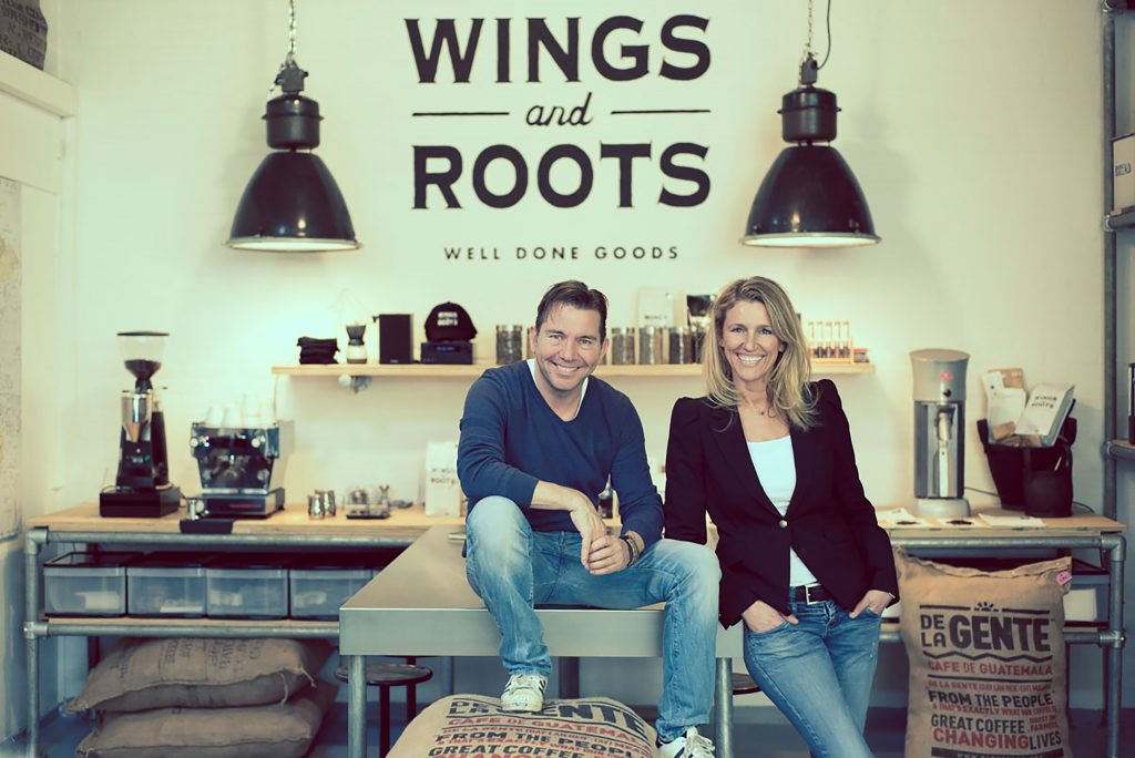 b-wings-roots-9230-3a