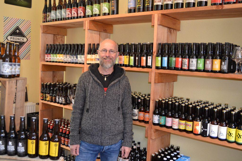 voorburgse-bierwinkel