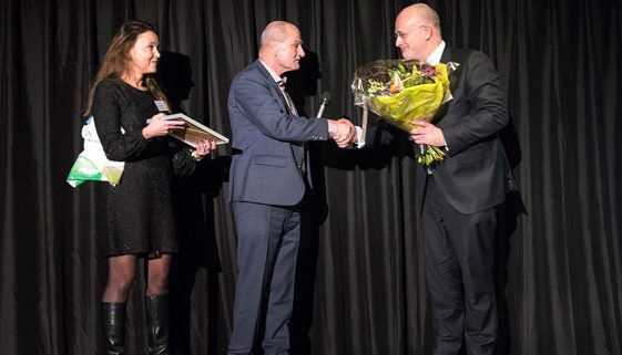 mkb-business-award-2017-frank-rozenberg
