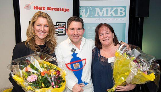 mkb-het-krantje-ondernemer-van-het-jaar-en-publieksprijs-2016