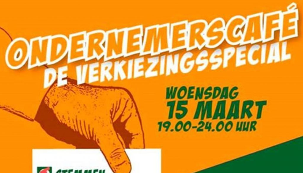 2017-03-13-mkb-nl-ondernemerscafe-verkiezingen