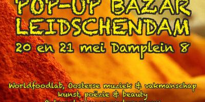 2017-05-21-pop-up-bazar