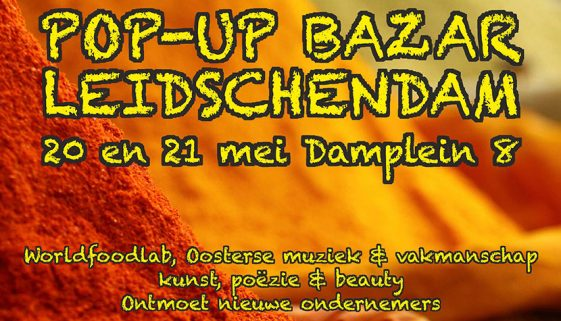 2017-05-21-pop-up-bazar