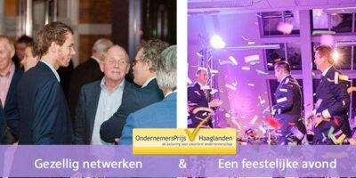 2017-07-18-Ondernemersprijs-Haaglanden