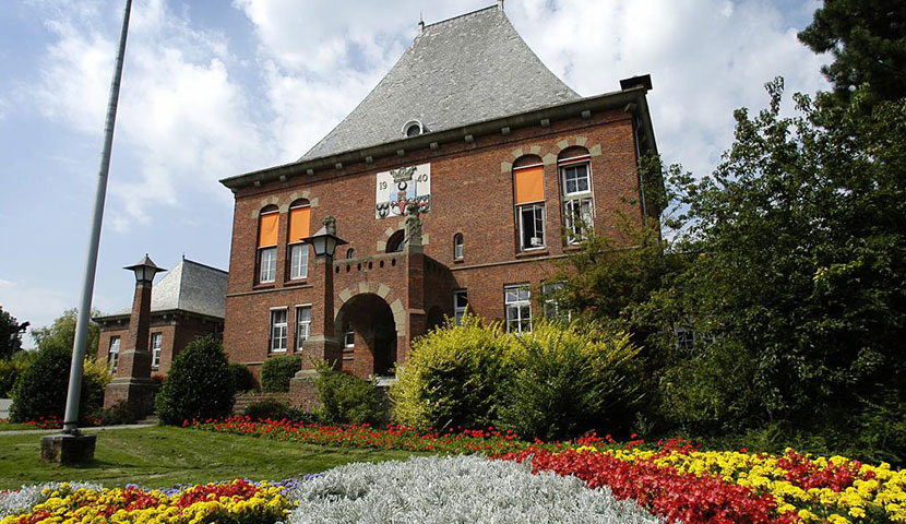 gemeente-leidschendam-voorburg