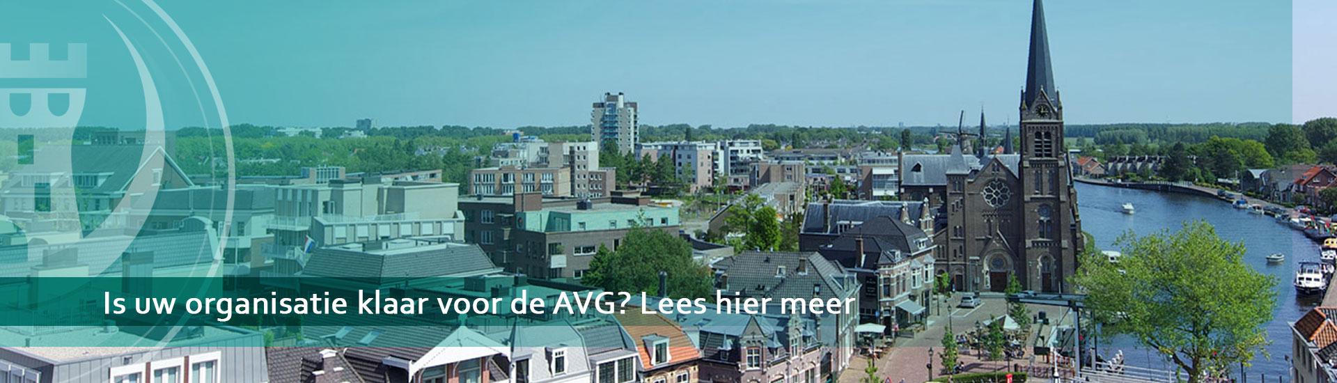 banner-homepage-avg