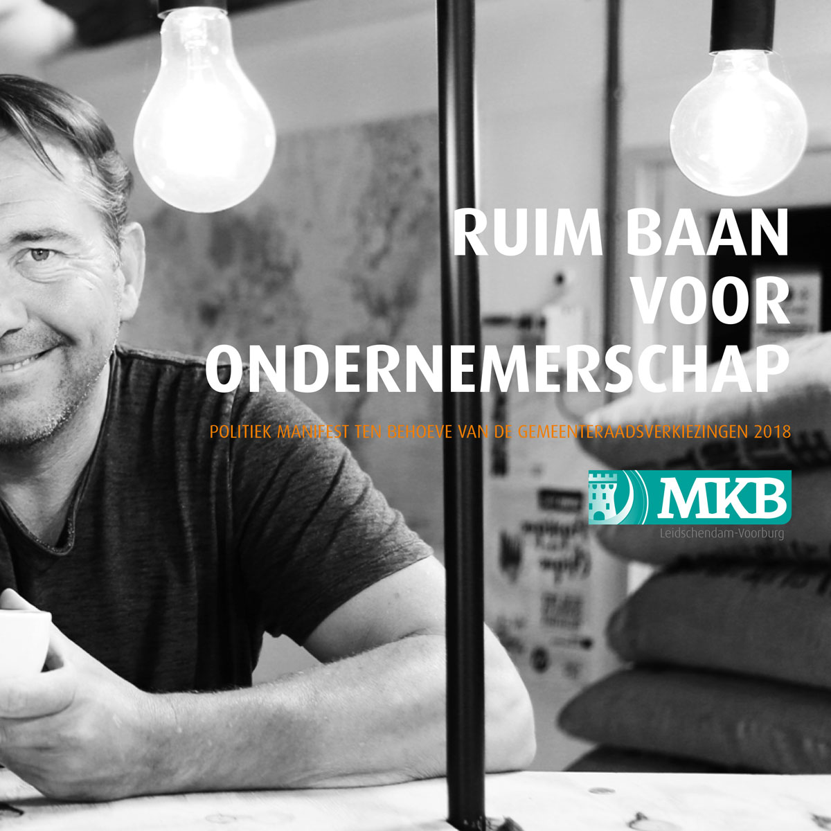MKBLV-Politiek-Manifest-gemeenteverkiezingen-2018-voorkant-web