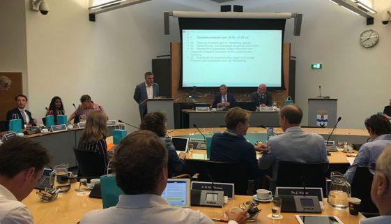 mkb-verwelkoming-nieuwe-raadsleden-2018