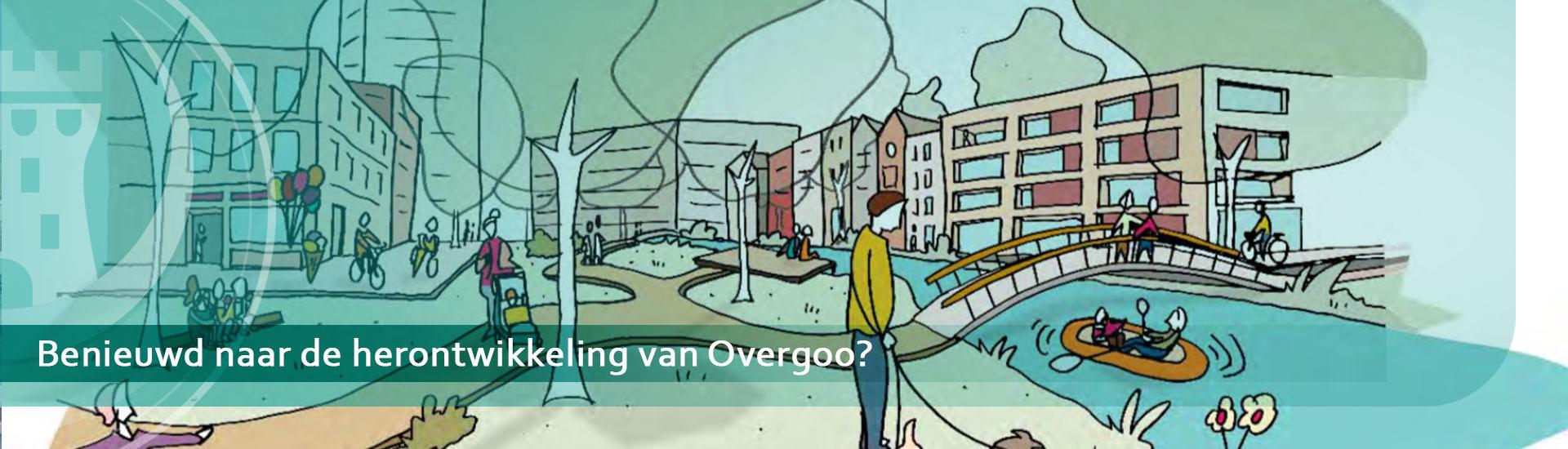 banner-ALV-overgoo