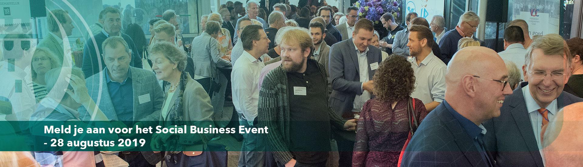 banner-social-business-event