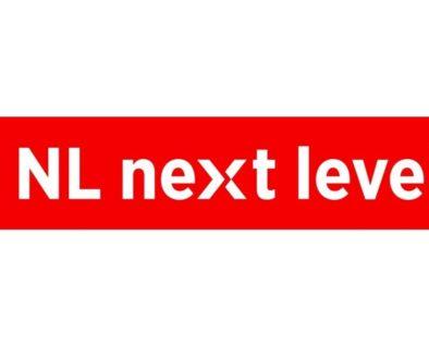 Next level bijgewerkt