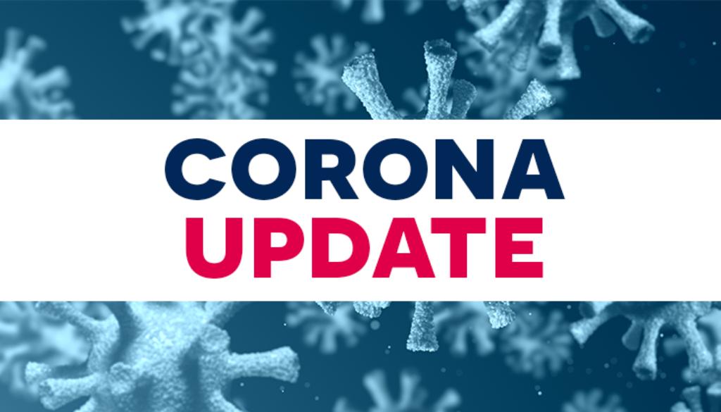 caroussel_corona_update