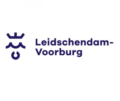 logo-lv