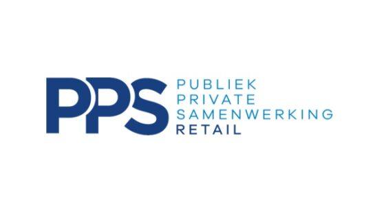 PPS logo aangepast 1