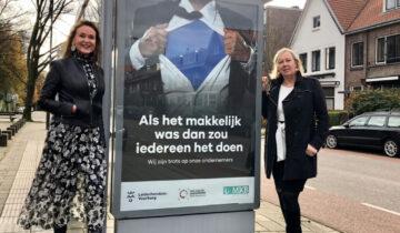 20112020_Astrid-van-Eekelen-en-Benedikte-Zijlstra-tijdens-de-Dag-van-de-Ondernemer-web