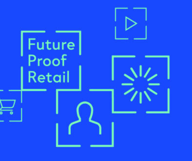 futueproof-retail