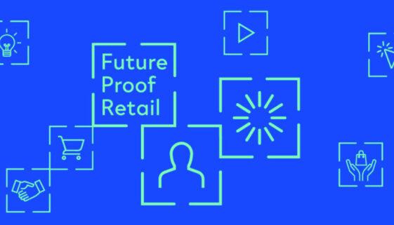 futueproof-retail