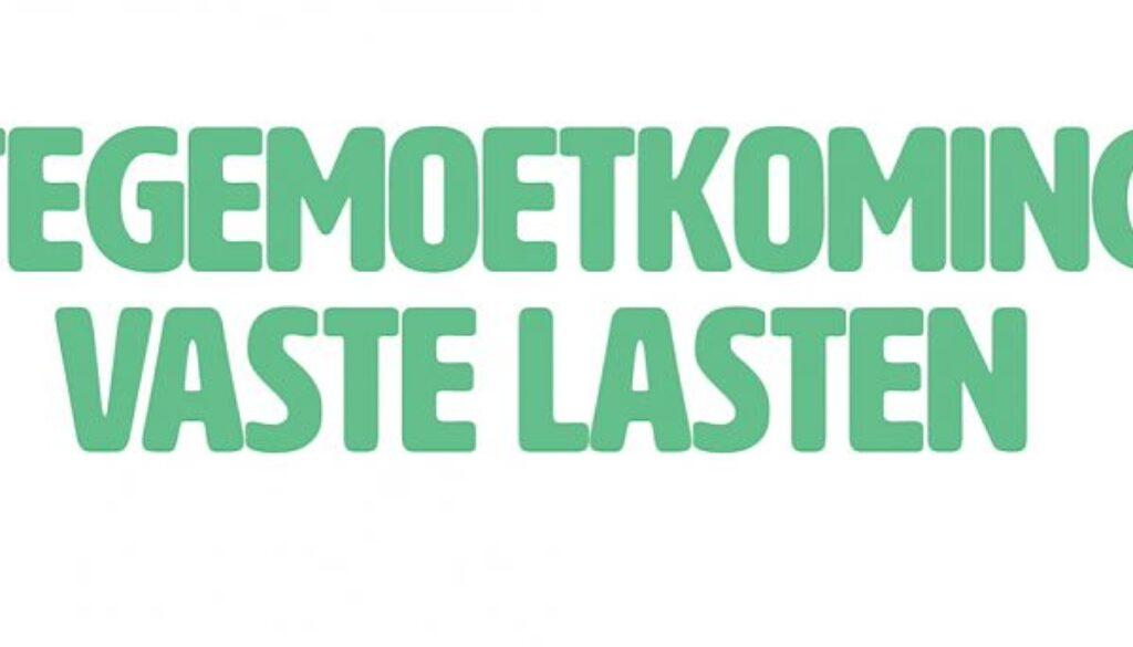 tvl banner