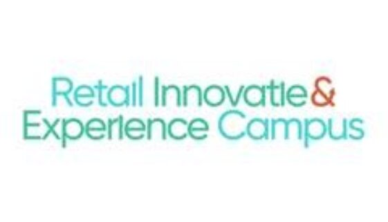 Retail Innovatie Experience Campus